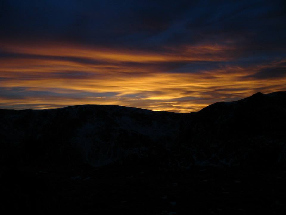 sunset-from-wetherlam-2
