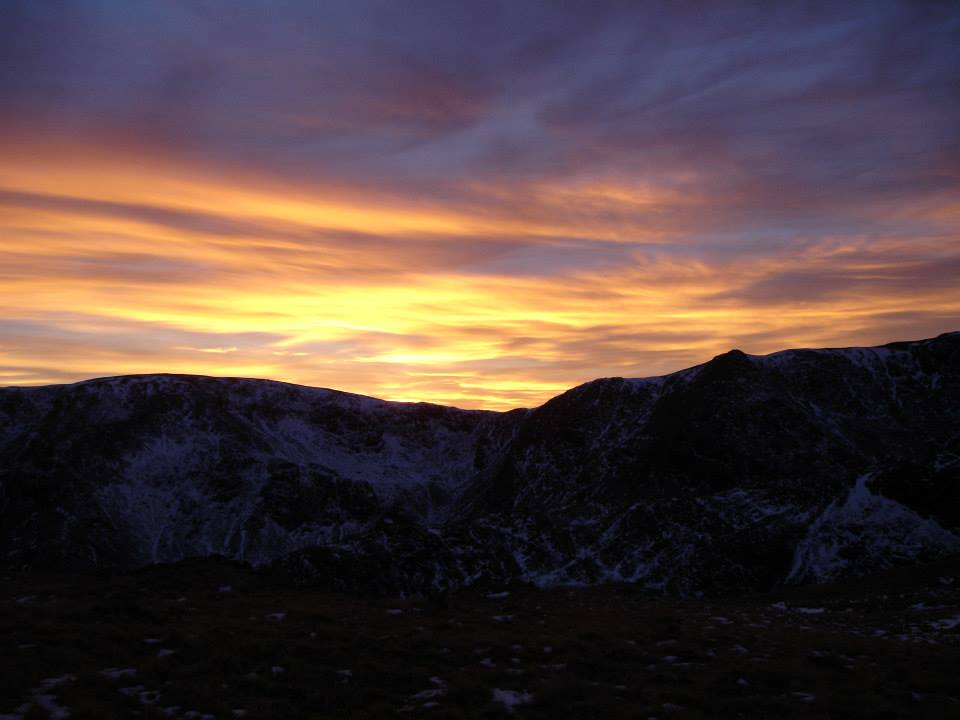 sunset-from-wetherlam